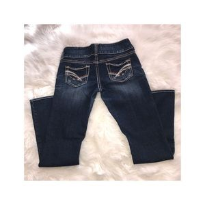 👖Jeans👖